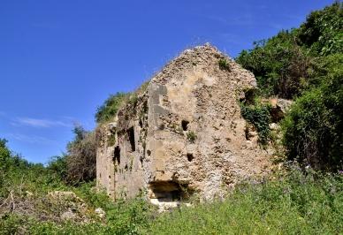 Panagia Kardiotissa convent