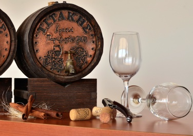 Titakis Wines