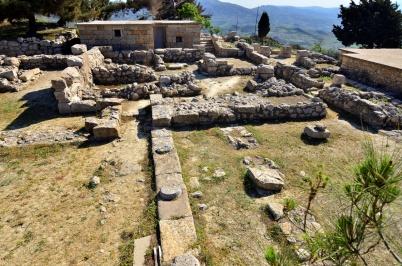 Vathypetro